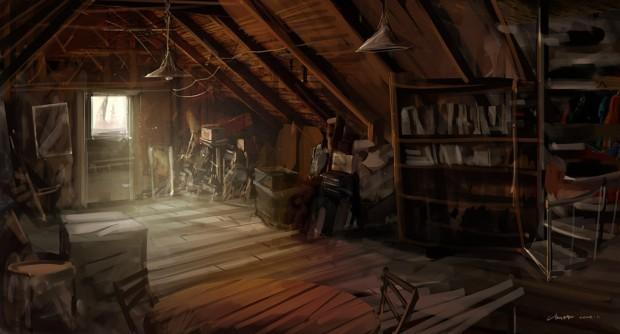 attic-level-paris-1024x552